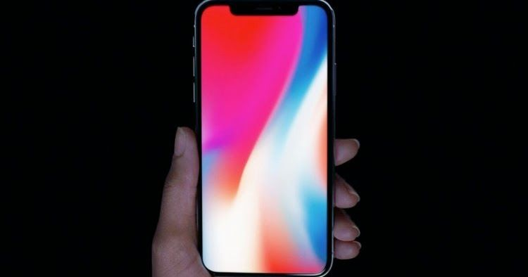 Kuo Says 2019 iPhones Will Not Support Fingerprint On ...