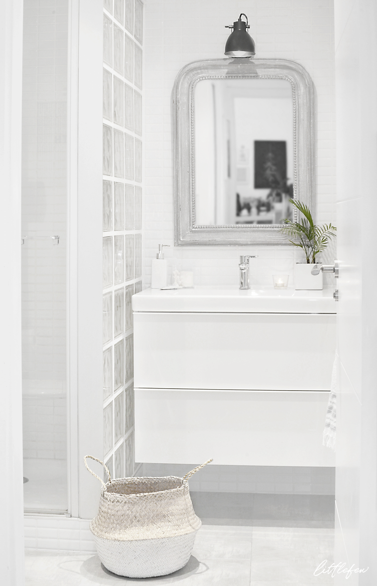 Lamparas Baño Ikea How To Save When Installing The Shower Cuarto Baño Pinterest
