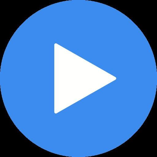 Download MX Player Codec (Tegra3) Latest Update free offline apk. Find & Compare #Similar and #Alternative #Libraries & Demo #Android #Apps like it. #Offline #apk installer package #Market
