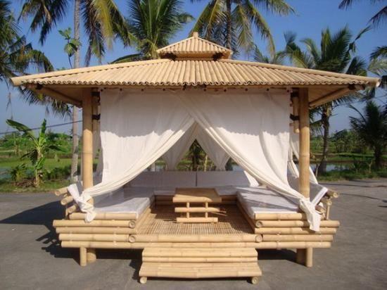 construire une tonnelle en bois - Bing Images | Pergola ...