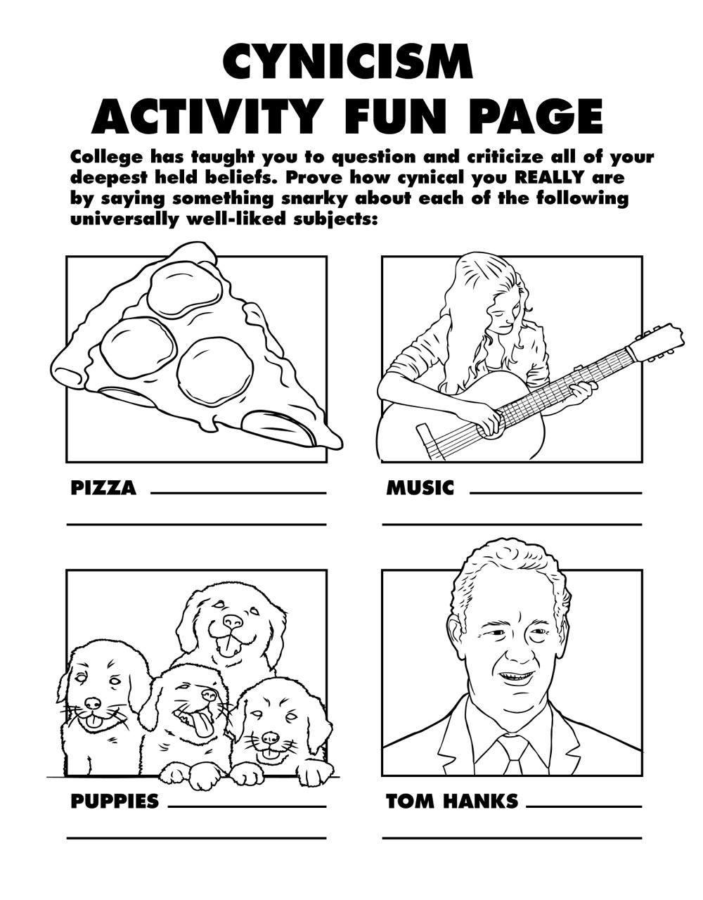 - Coloring Book For Grown-Ups (25) Dr Seuss Coloring Pages