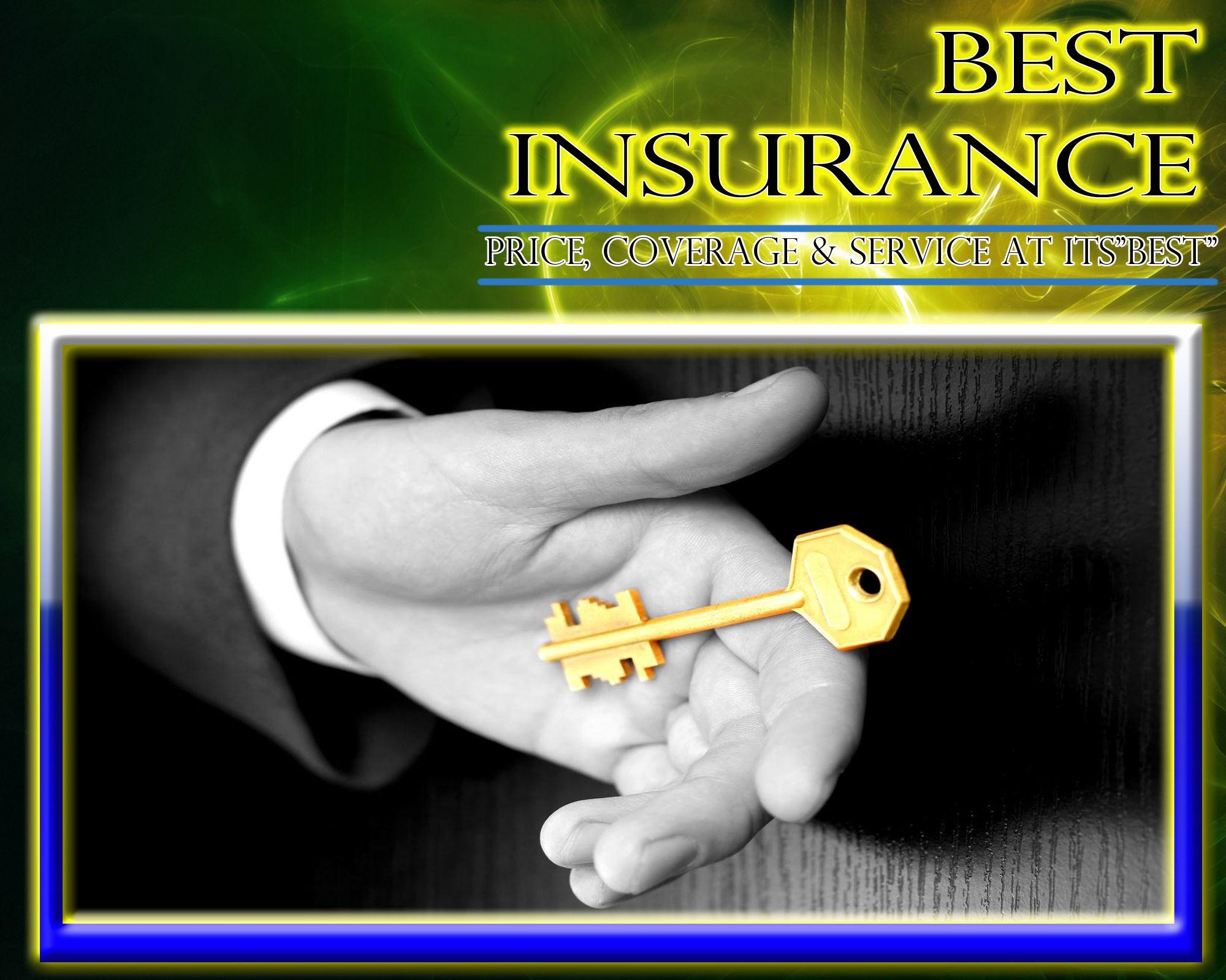 Automobileinsuranceftlauderdale key kerson insurance
