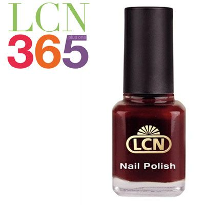 vampire s blood polish by lcn my love of lcn amp nails