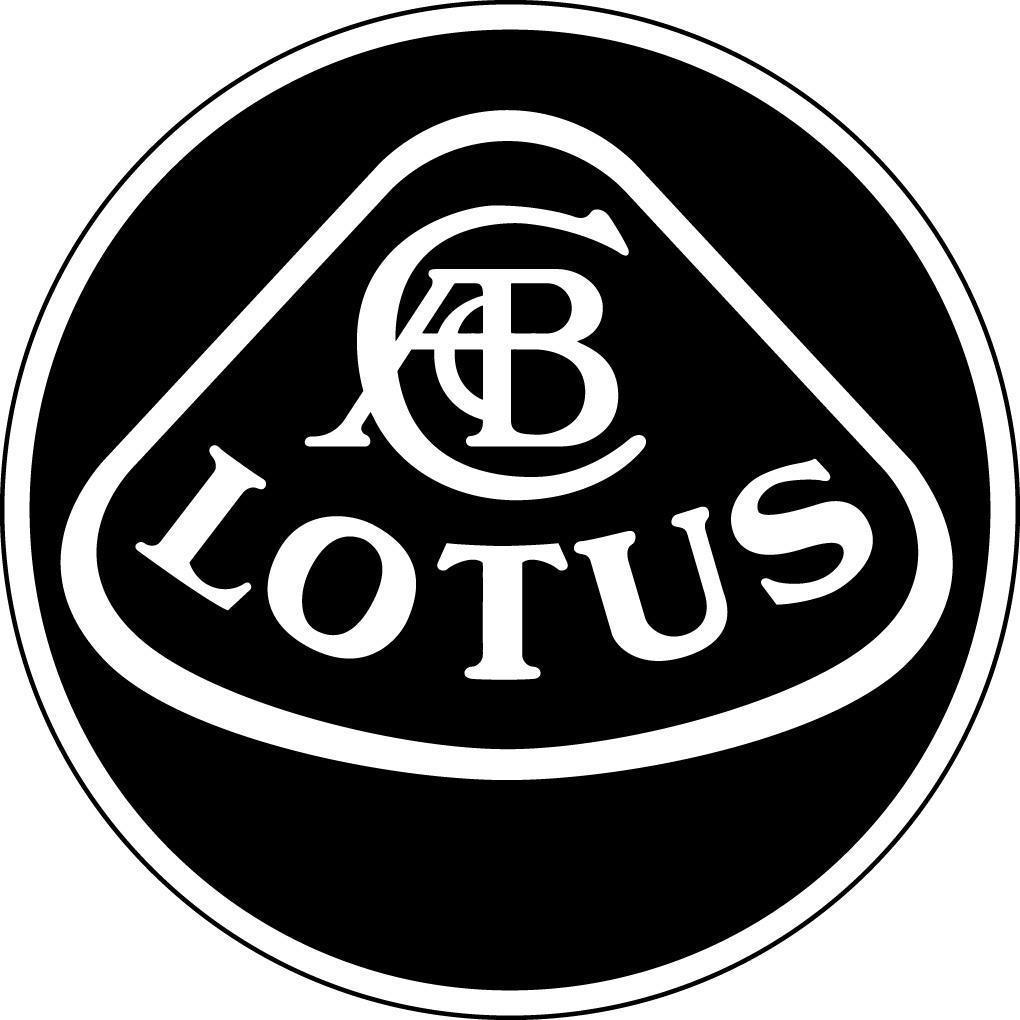 Lotus Logo Car Decal Removable Wall Sticker Graphics Home Decor Art St115 Car Logos Lotus Logo Lotus Car