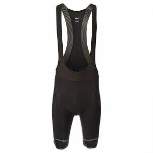 Alé Sella Bib Shorts