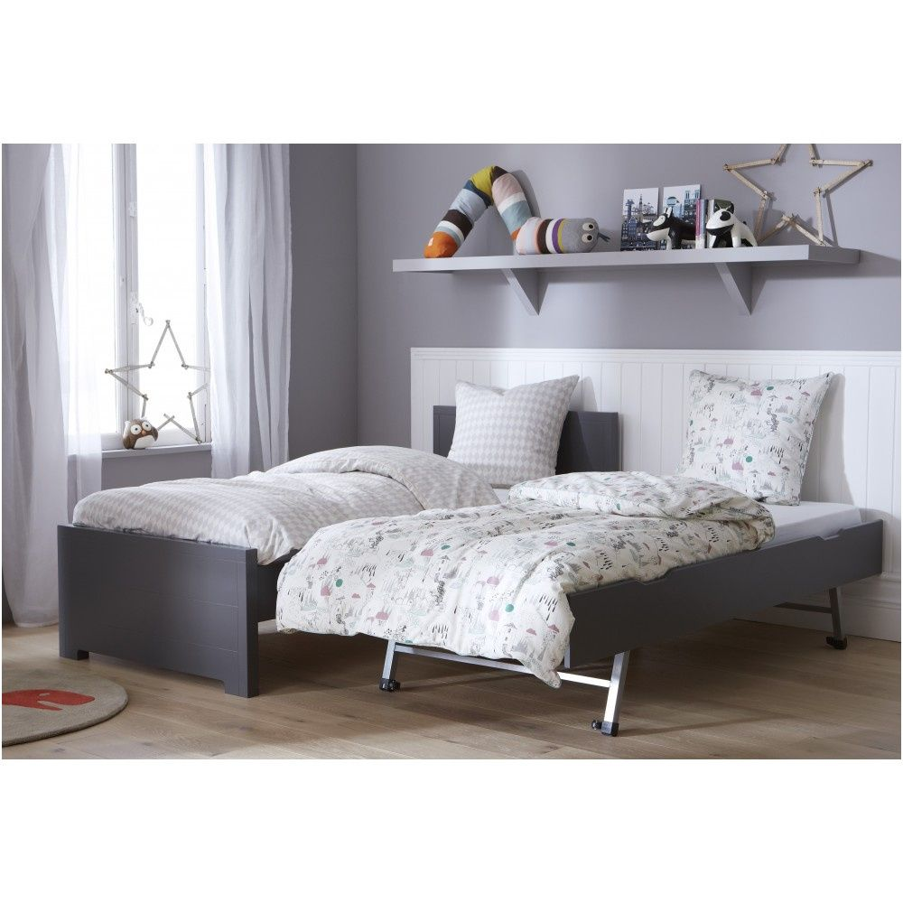 Lit Ado 120x190 14 Génial Promo Lit Meuble Bed Room Dan Furniture