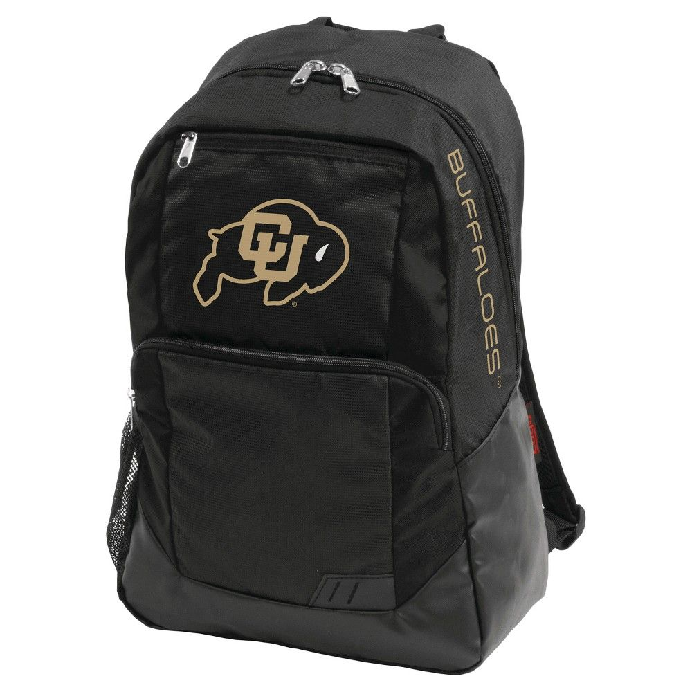 Logo Brands 18 NCAA Closer Backpack - Colorado