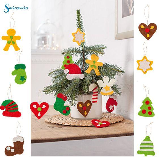 pin von sabrina grambow auf weihnachtsbasteln pinterest. Black Bedroom Furniture Sets. Home Design Ideas