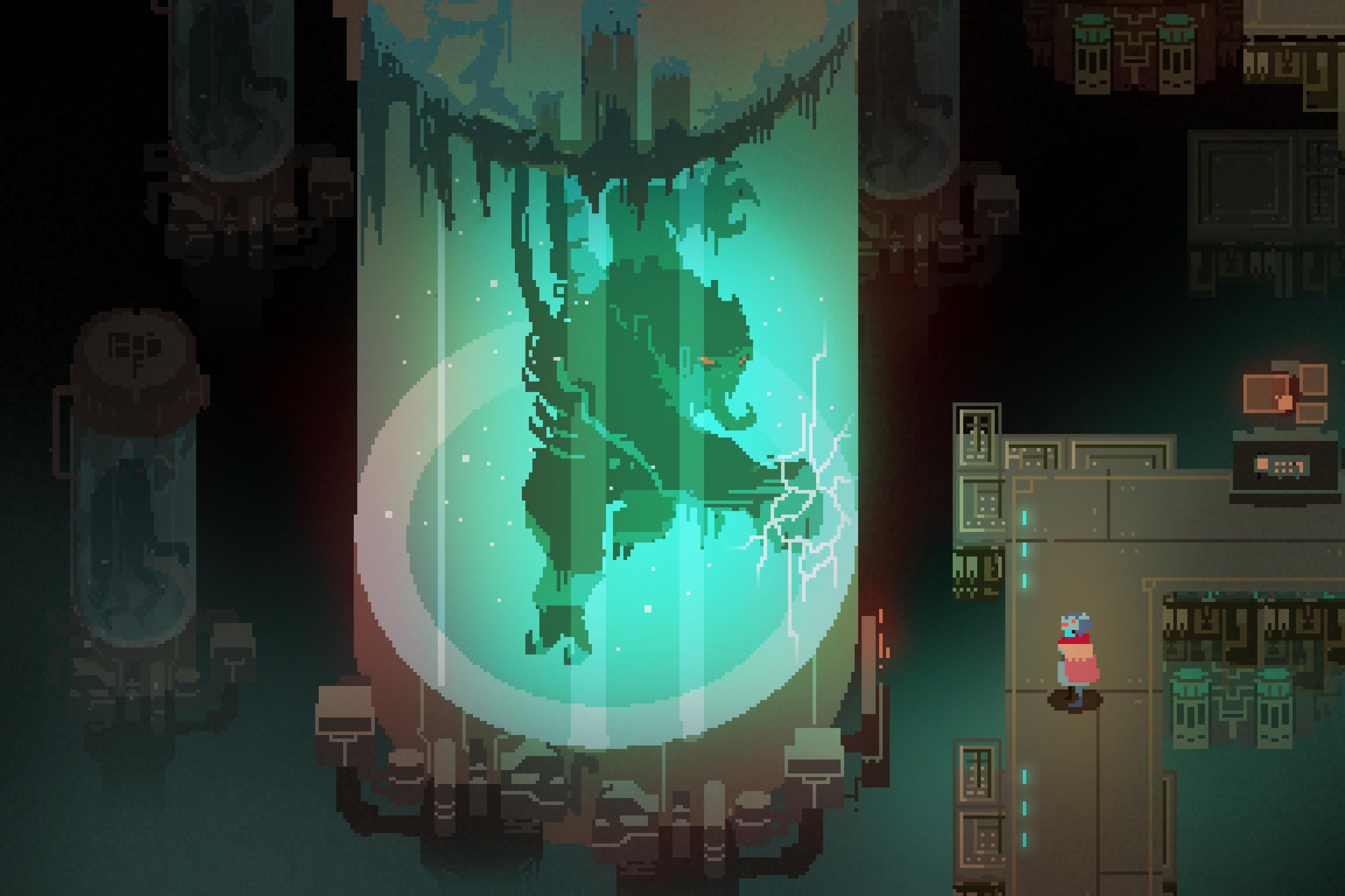 GameMaker Studio 2 pixel srt in 2019 Pixel art