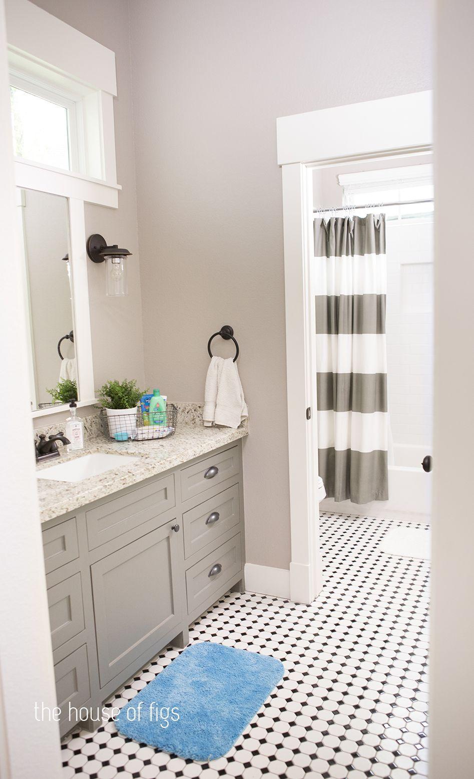Salle De Bain Dans Chambre Humidite ~ Downstairs Bathroom Asia B Pinterest Salle De Bains Salle Et