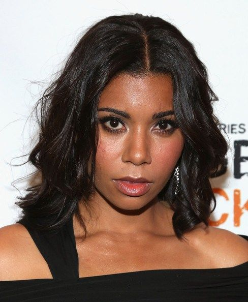 12339d79275d Jessica Pimentel Age, Bra Size, Bio, Height, Weight, Measurements Jessica  Pimentel Biography Jessica Pimentel is an American-Dominican actress, ...