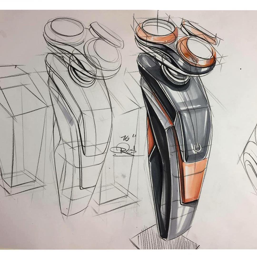 Je Vais Concevoir Le Design De Votre Produit Par Ako Design Dessins Industriels Design Industriel Design