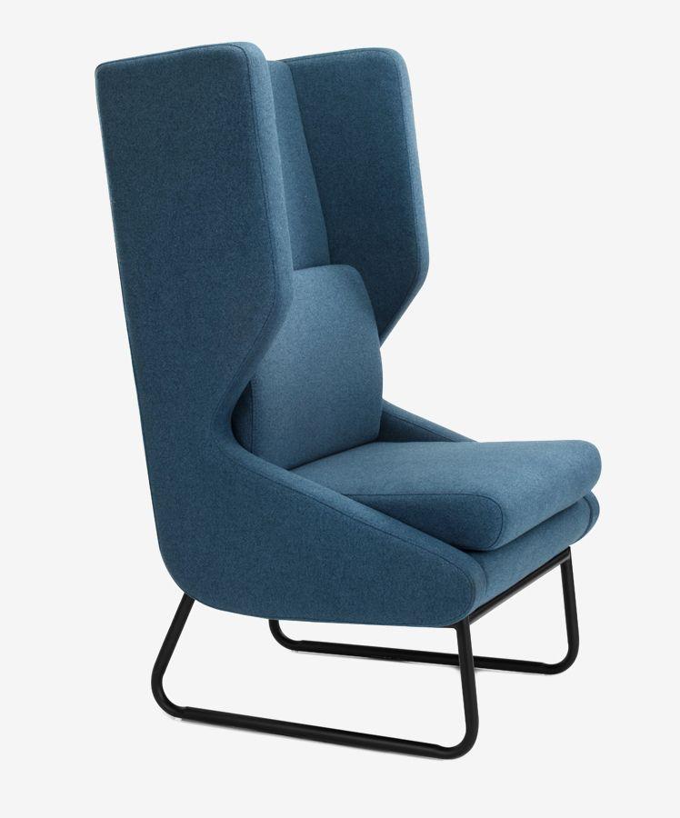 Bestchairsinaustralia Sydney Australia Commercialrestaurantfurniture Restaurantstackingchairs Restauranttablesandchairs Resta Adirondack Chairs For Sale Furniture Chair