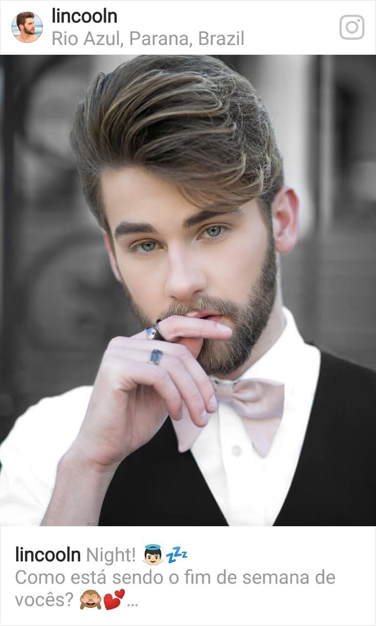 boys-to-men-transformation — This hairstyle and beard