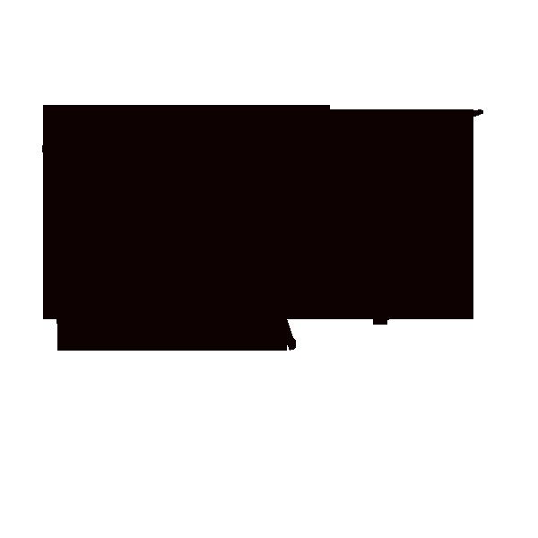 مخطوطات عيدكم مبارك 2014 مفرغة منتديات درر العراق Eid Cards Eid Stickers Eid Greetings
