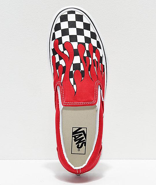 Vans slip on, Custom vans shoes