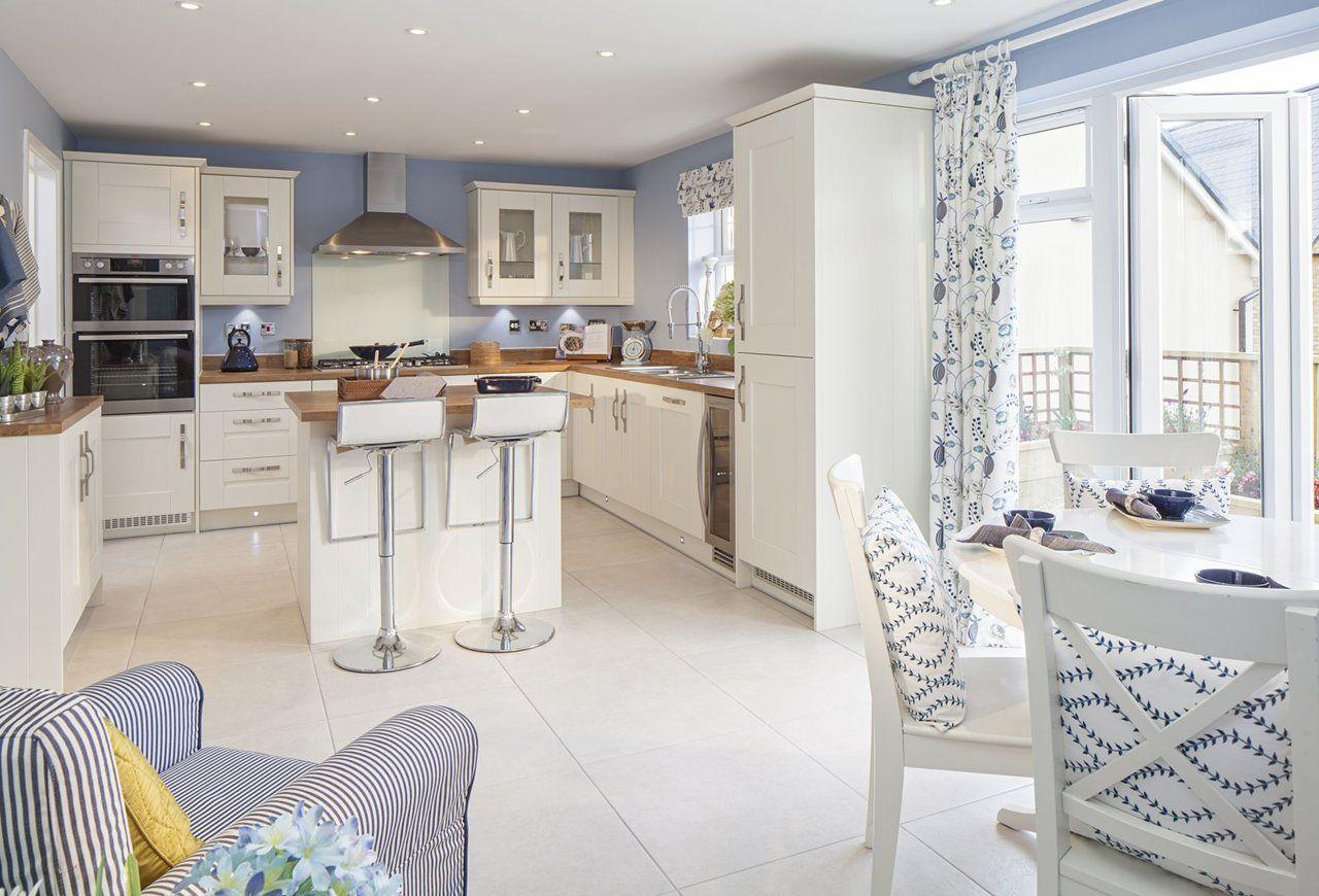 david wilson kitchen - Google Search | Houses & Doors | Pinterest ...