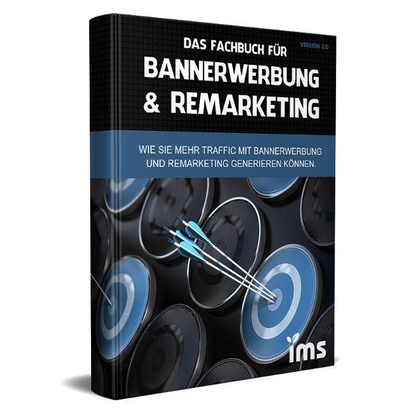 Bannerwerbung & Remarketing - Internet Marketing Shop ...