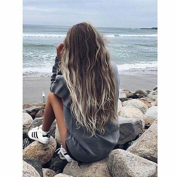 91 Best At The Beach Images On Pinterest: Resultado De Imagen De Fotos Tumblr Personas Para Imitar