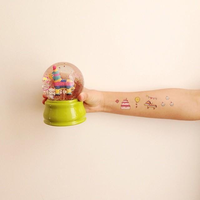 Elegir Tu Salon De Tatuajes