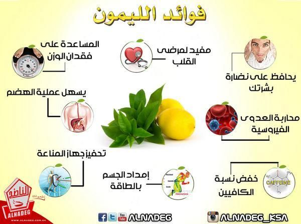 مطاعم الناضج On Twitter Fruit Benefits Health Signs Health Diet