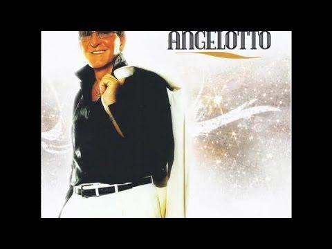 Angelotto - Erano gli anni '60