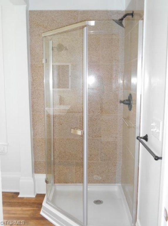 Master Shower With Images Master Shower Shower Bathtub