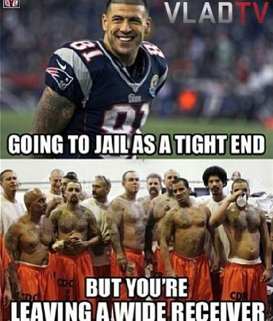 e08dce58f funny aaron hernandez pictures