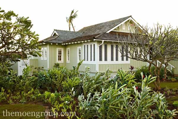 Hawaii Tropical House Plans Welcome Home to Hawaii Your First