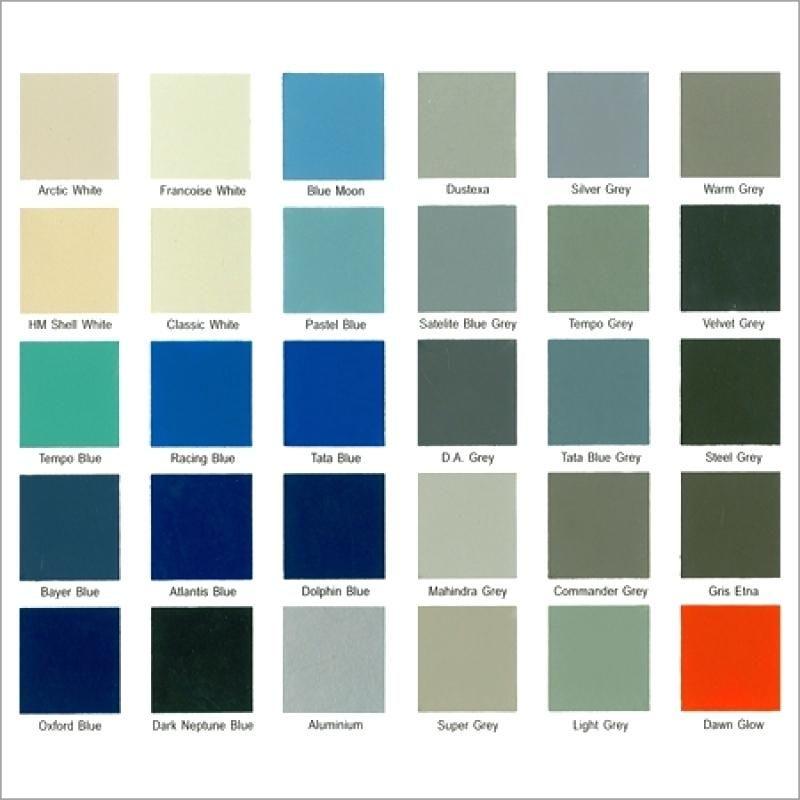 asian paints color catalogue downloads free