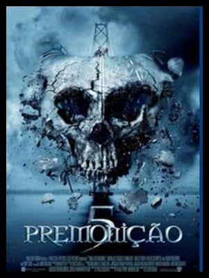 Premonicao 5 A Morte Ainda Mais Cruel Premonicao 5 Premonicao Cartazes De Filmes De Terror