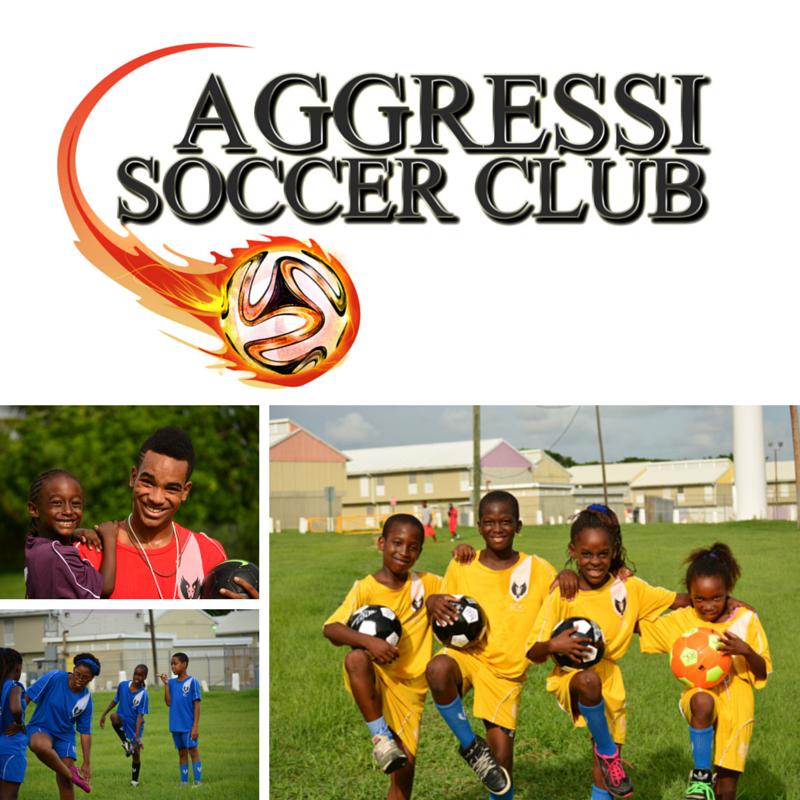 Our Very Own Youth Soccer Club Aggressi Soccer Club Smallbizdepotvi Soccer Futsal Www Smallbizdepotvi Com Soccer Club Youth Soccer Soccer