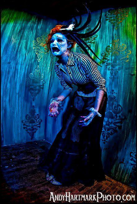 Portfolio Andy Hartmark Photography Facebook Oh My Goddess The Well
