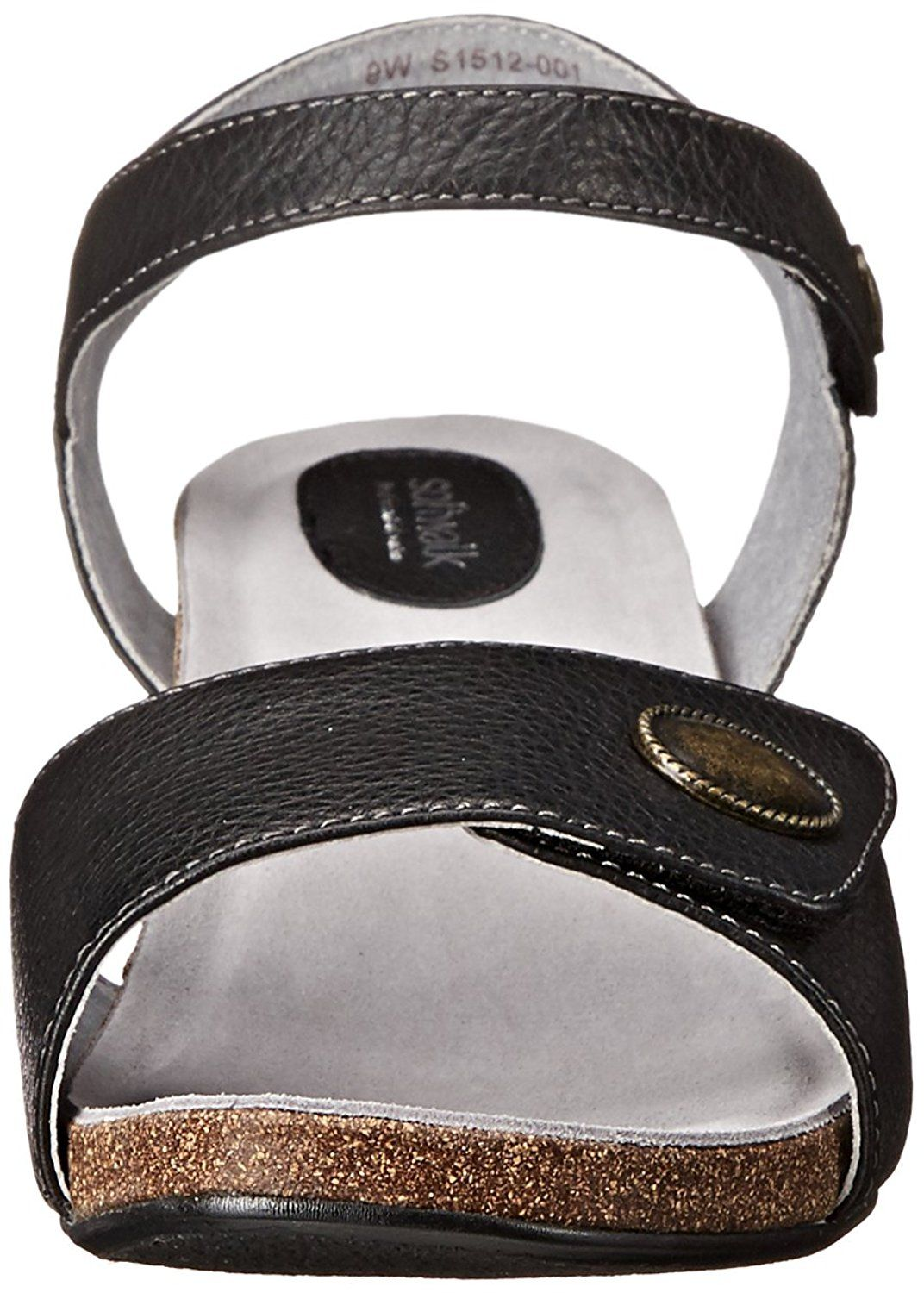 a1e308d67 Softwalk Women s Jordan Wedge Sandal -- Click on the image for additional  details. (This is an affiliate link)  shoeoftheday