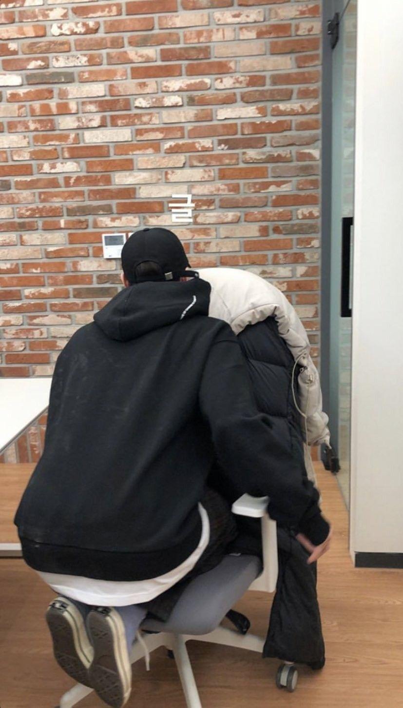 x1 choseungyoun seungyoun 조승연 승연 엑스원 woodz di 2020