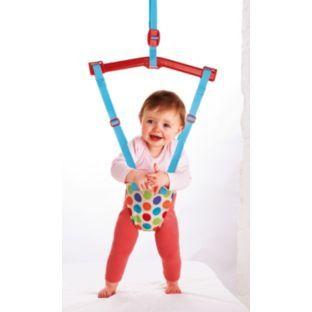 31f11ab55 Baby Door Bouncer   Baby Catherine And The Door Bouncer Sc 1 St YouTube