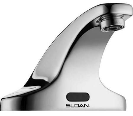 Commercial Ada Bathroom Faucet Google Search Sensor Faucets - Ada bathroom faucet