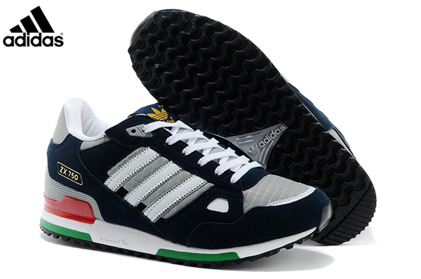 adidas original schoenen sale