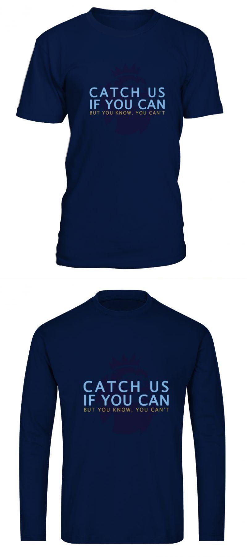 b59cec93 Football t shirt online catch us if you can ! the football t-shirt  #football #shirt #online #catch #us #if #you #can #the #t-shirt #liverpool  #round #neck ...