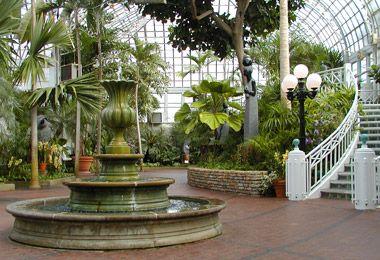 afb05dc831afe66da42bf19b644cfe8d - Franklin Park And Botanical Gardens Columbus Ohio