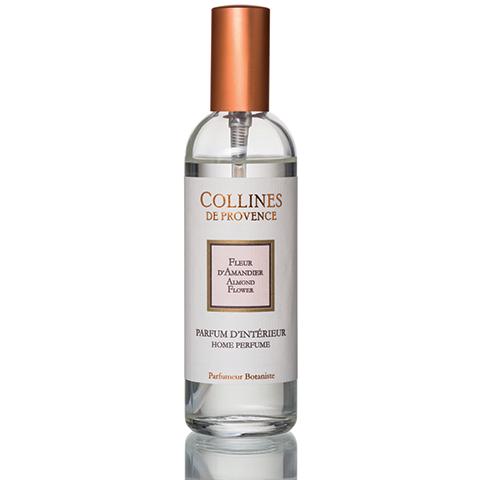 Parfum dIntérieur Fleur dAmandier par Collines de Provence ...