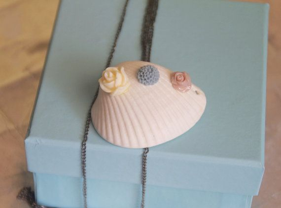 Two way necklace
