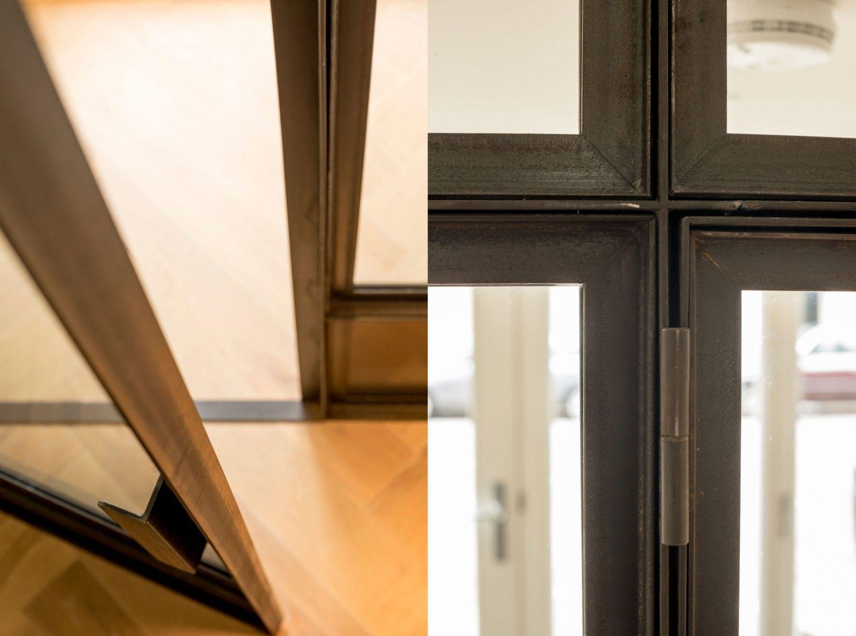Image result for STEEL WINDOW FRAMES