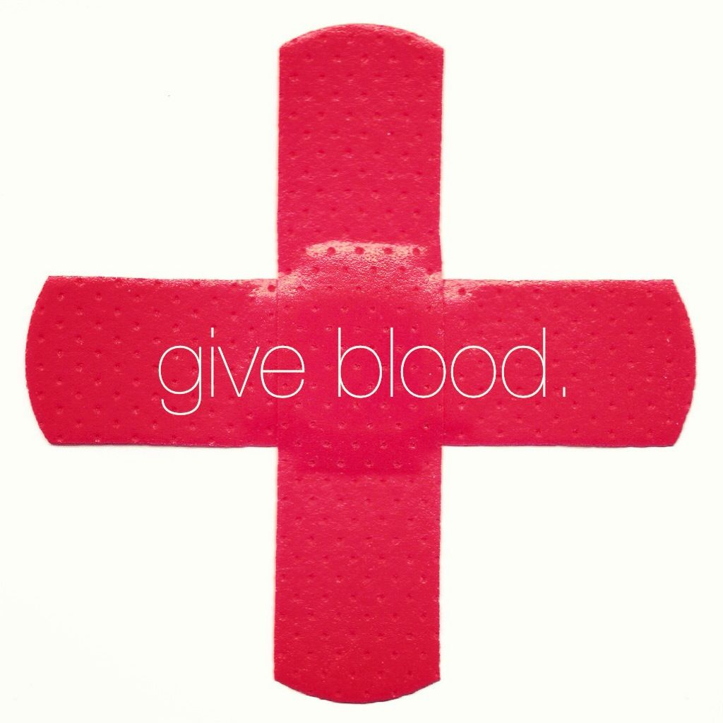 How to donate blood for sugar The sugar content in the blood. What does a blood test show 28