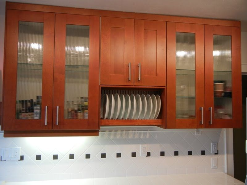 Kitchen Cabinet Replacement Doors Kitchen Cabinet Replacement