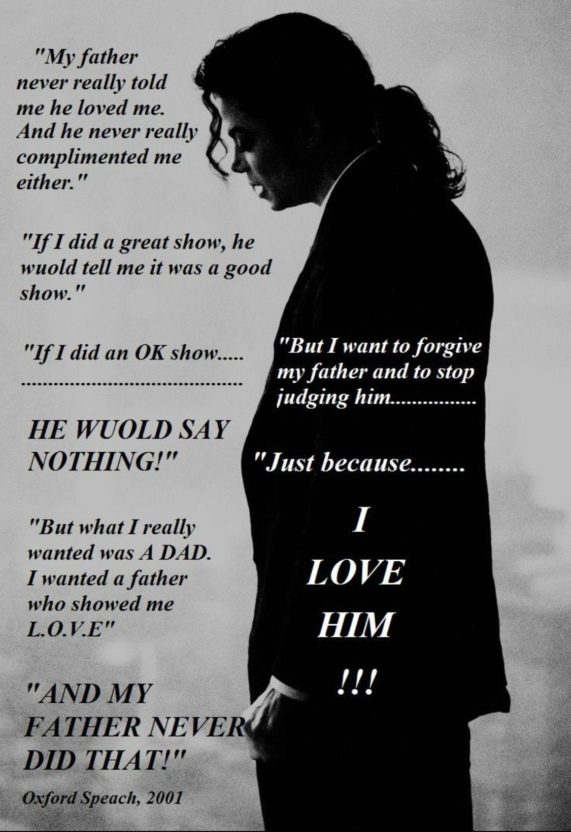 I Wanna Hug Him Michael Jackson Michael Jackson Quotes Michael Jackson Meme Michael Jackson Smile