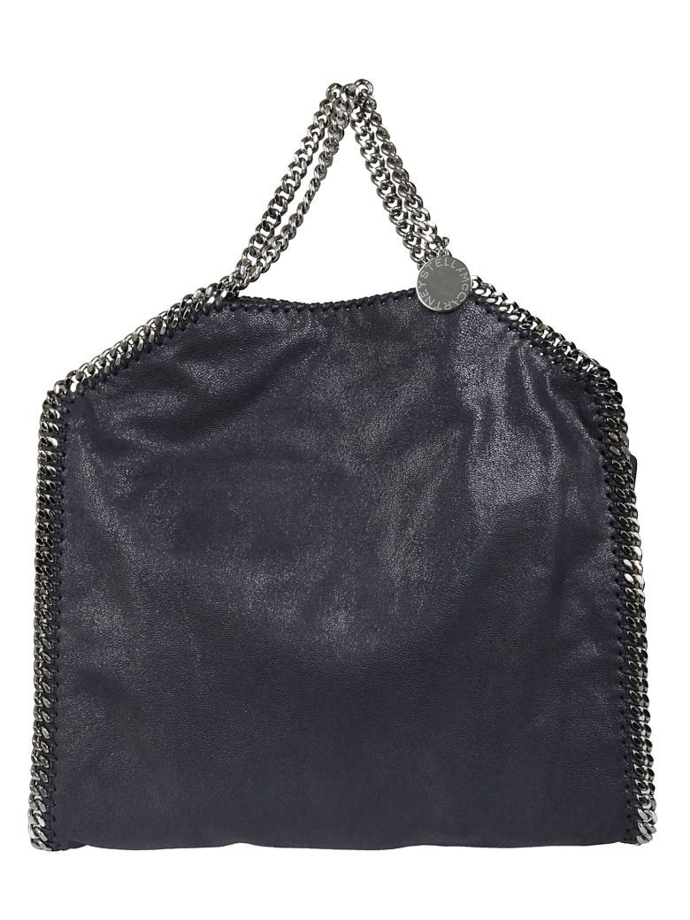 STELLA MCCARTNEY Stella Mccartney Falabella Tote. #stellamccartney #bags #shoulder bags #hand bags #tote #
