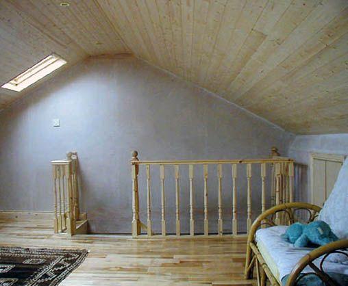 Small Attic small attic loft | recent posts | house | pinterest | sitting