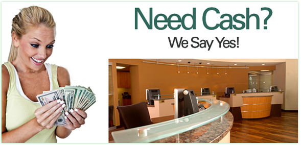 Cash Advance Loans >> He Reason Of Introducing This Quick Grant Of Payday Loans In The