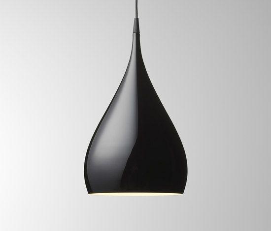Diseñador Benjamin Hubert   Año del diseño 2010